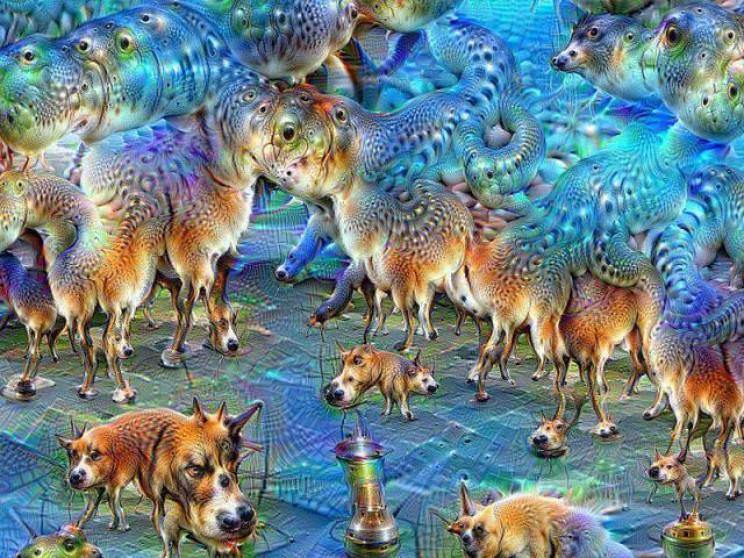 AI_art_Portrait_of_DeepDream_resize_md