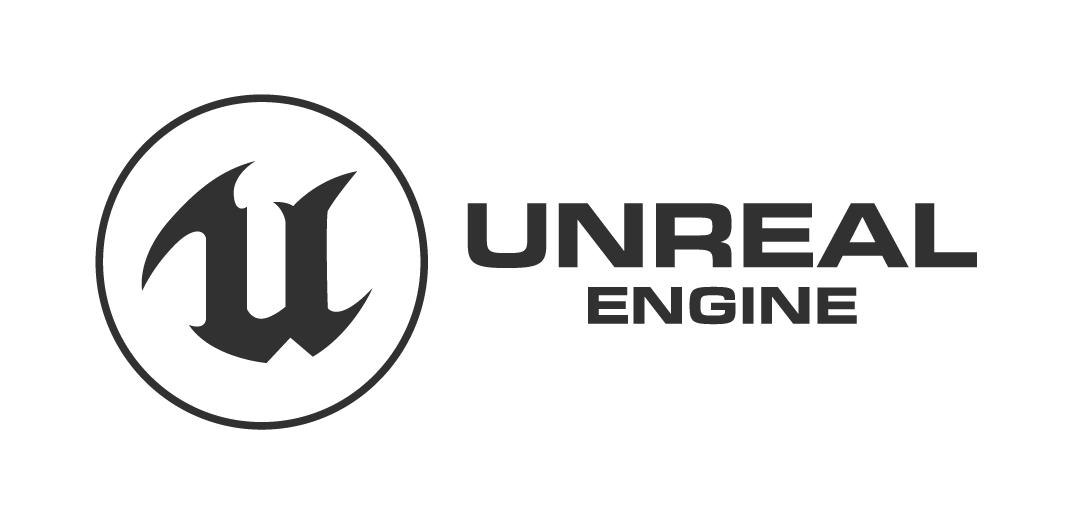 UE_Logo_Horizontal_Black