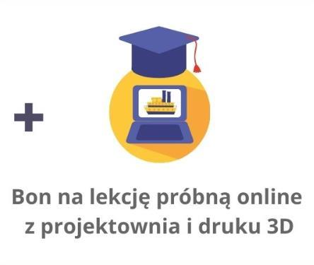 lekcja druku 3D