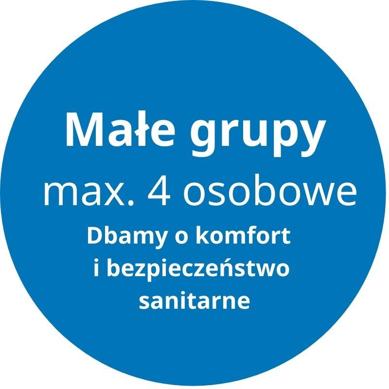 male_grupy
