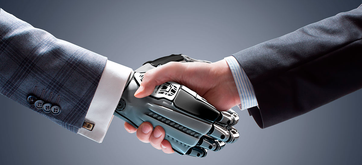 top-future-applications-of-artificial-intelligence-2
