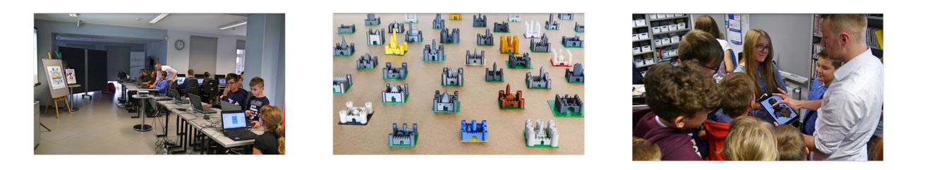 warsztaty-wyjazdowe-z-projektowania-i-druku-3d (1)